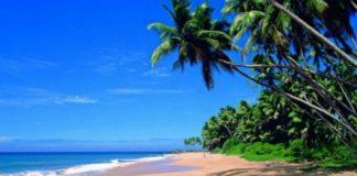 séjour sri lanka / maldives