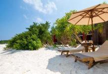 top des activités bien être aux maldives