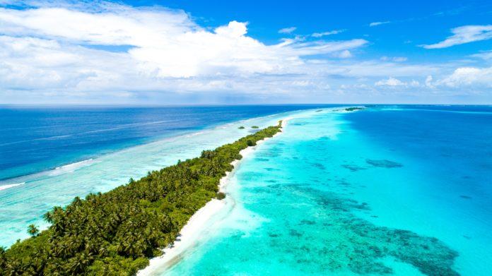 maldives-ocean-indien