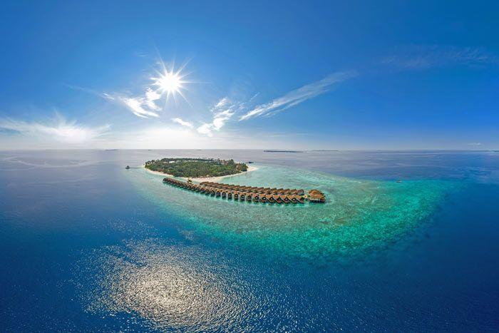 reethi-faru-resort-maldives